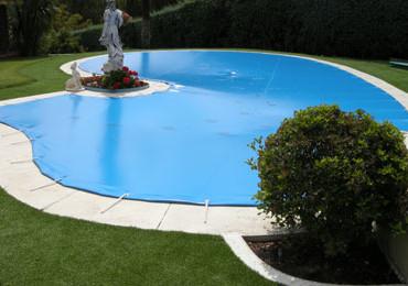 Nuestros productos cobertores para piscinas y enrolladores iber coverpool - Cobertores de piscinas precios ...