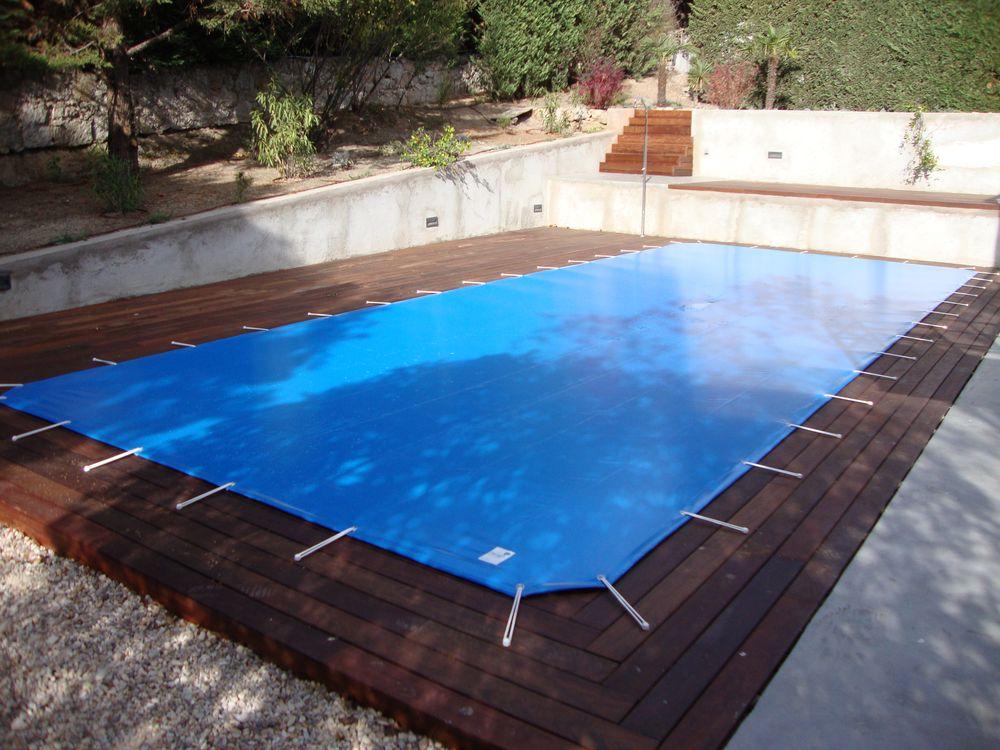 Piscinas de madera best piscinas de madera with piscinas - Piscinas de madera baratas ...