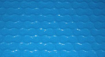 Iber Coverpool: cobertor solarreforzado para piscinas