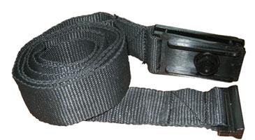 Iber coverpool: cincha para protectores para cobertores de piscinas